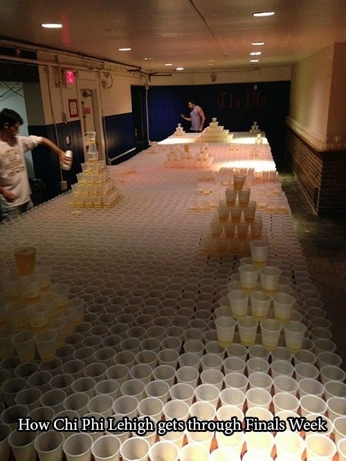 beer amazing finals fraternity funny