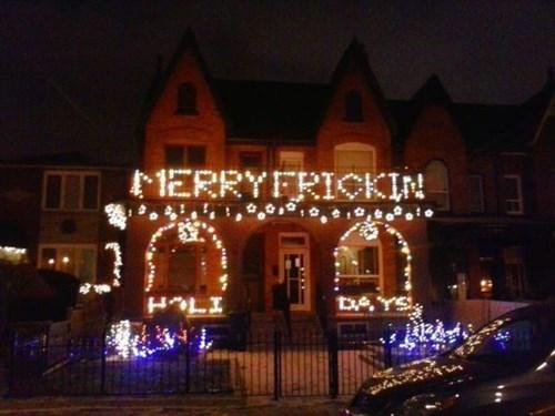 christmas christmas decorations - 7952458752
