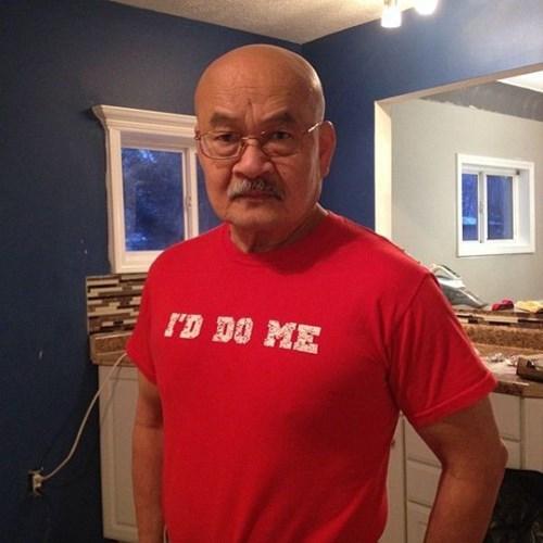 shirt,sexy times