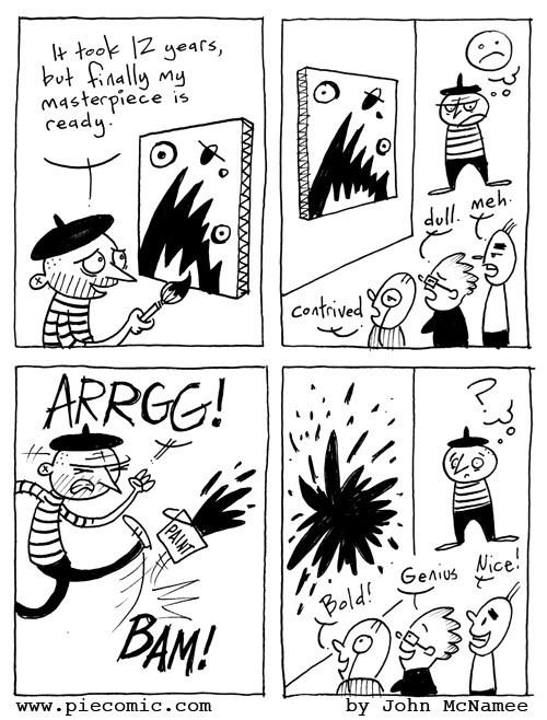 art web comics - 7952484864