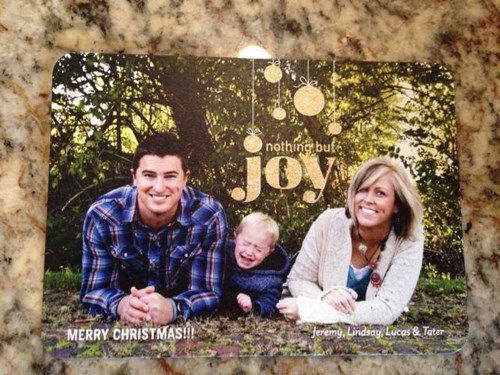 christmas cards family photos kids parenting - 7953642240