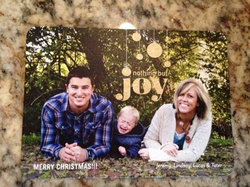 christmas cards family photos kids parenting - 7953642240