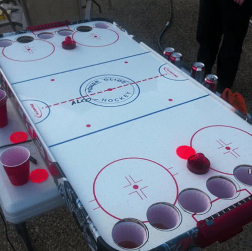 beer awesome air hockey funny after 12 g rated - 7953716480