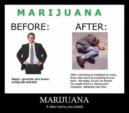 after drug stuff funny before - 7953827584