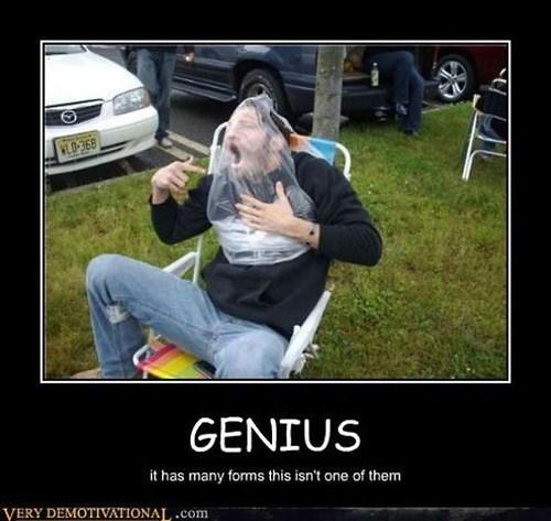 wtf genius funny special - 7953864704