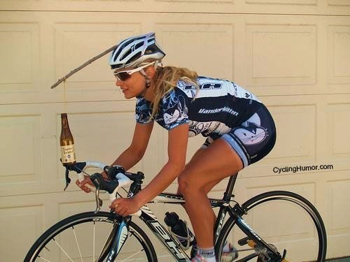 beer cycling - 7953870336