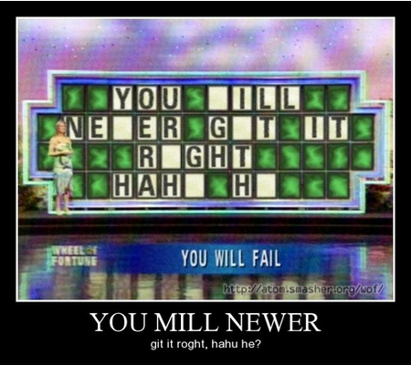 wheel of fortune puzzles funny - 7953959680