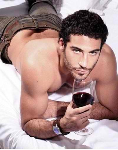 news fertility wine science sexy times - 7954024960
