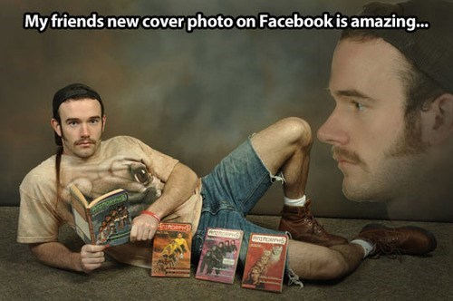 wtf photos animorphs - 7954042624