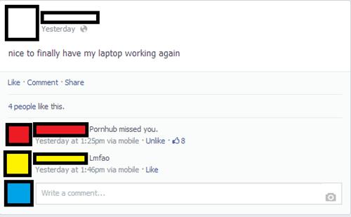 laptops,pr0n