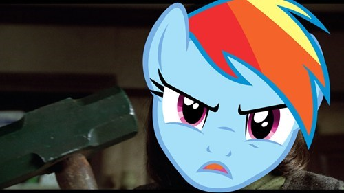 daring do season 4 rainbow dash - 7954545408