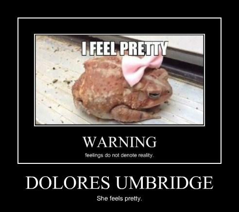 pretty funny toad - 7956593408