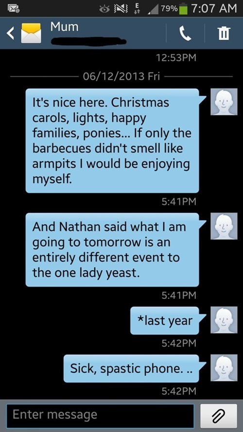 autocorrect christmas text - 7957021696