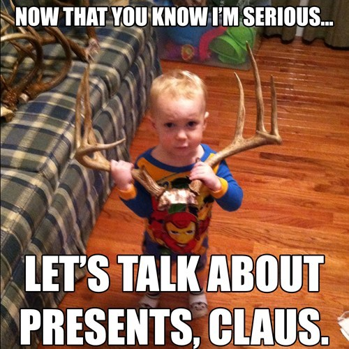christmas kids santa claus - 7957081344