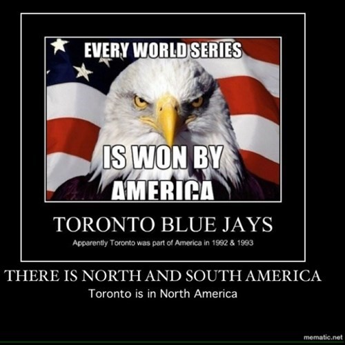 baseball america Canada toronto - 7957105920
