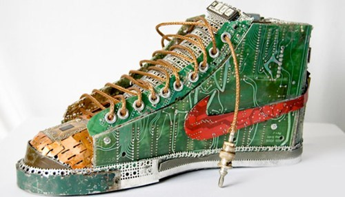 shoes wtf circuit boards - 7957121536