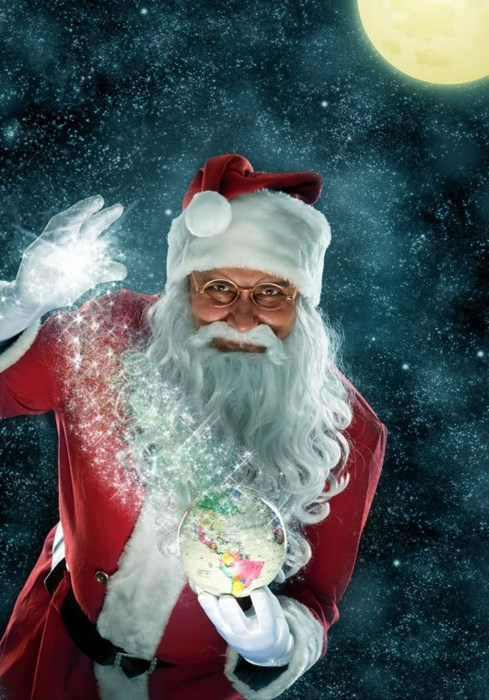 history christmas funny santa g rated School of FAIL - 7957286912