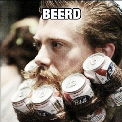 beer hipsters funny wtf - 7957389824