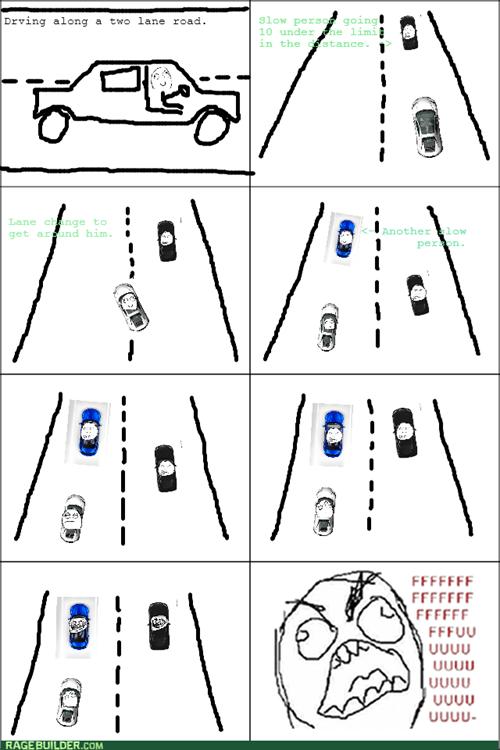 rage trollface driving - 7957403648