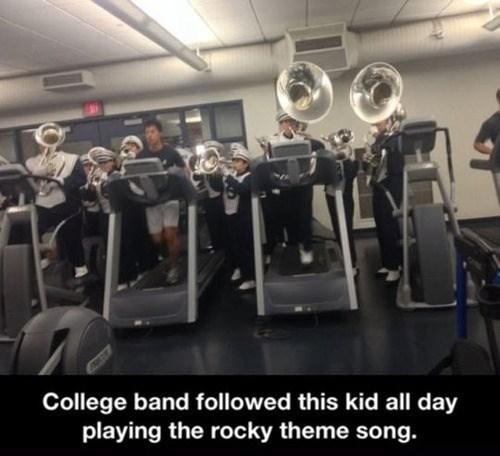 exercise treadmills Music wtf - 7957623552