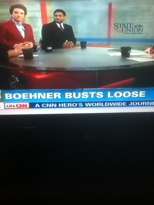 cnn john boehner headlines mature humor - 7957690368