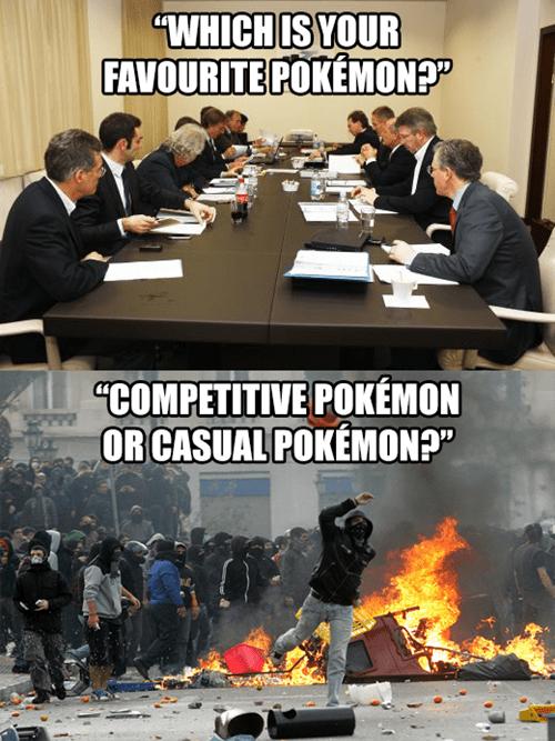 Pokémon fandoms - 7957886464