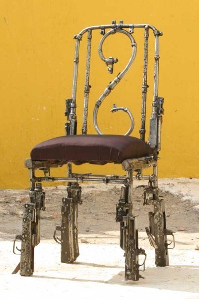 guns wtf chairs seats - 7958438144