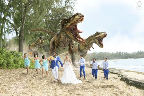 uproxx photoshop wedding dinosaurs dating g rated - 7958485248