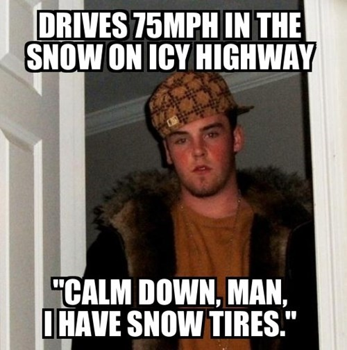 Memes Scumbag Steve - 7958633984