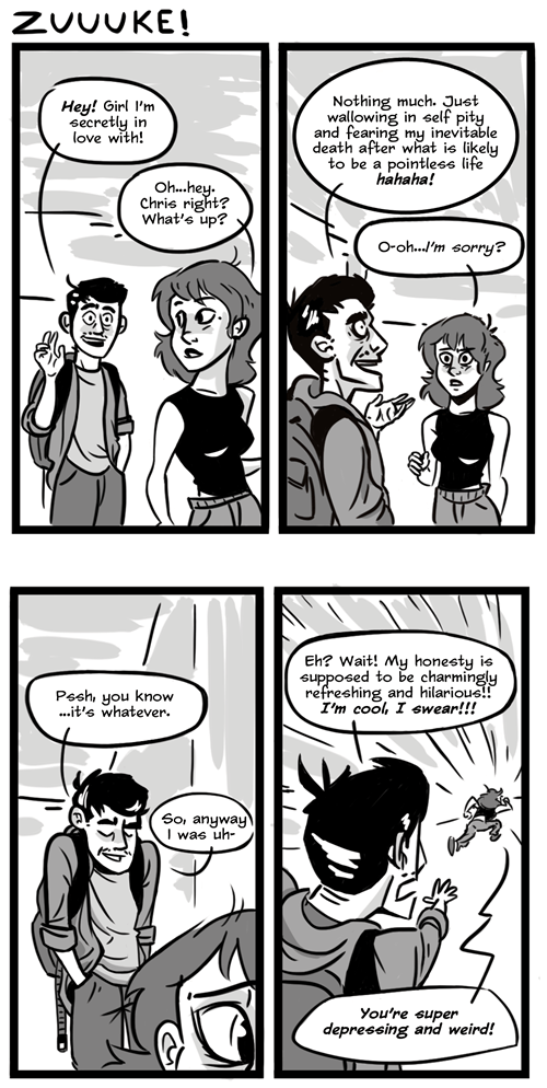 relationships honesty web comics - 7958653696