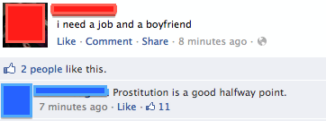 burn dating prostitution