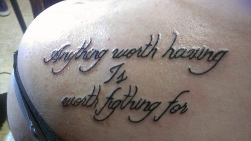 tattoos misspelling figs - 7958896128