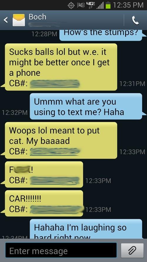 cars Cats autocorrect text - 7959101696