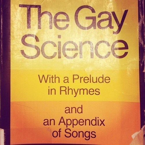 funny,science,Songs,rhymes,wtf