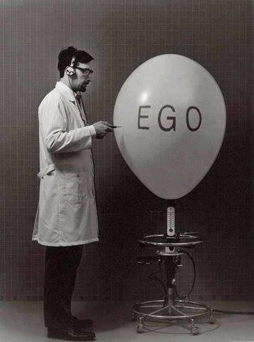 experiment ego psychology funny wtf - 7960131072