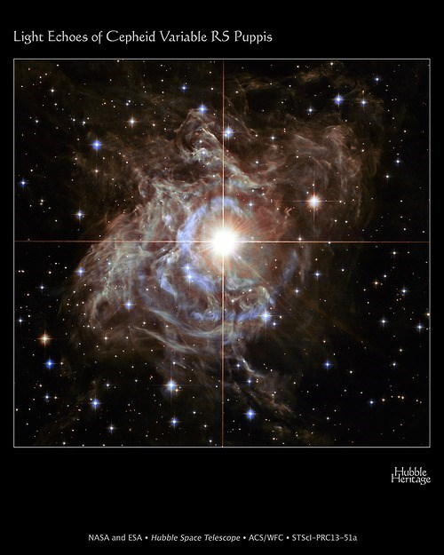 space Telescope stars hubble - 7960141056