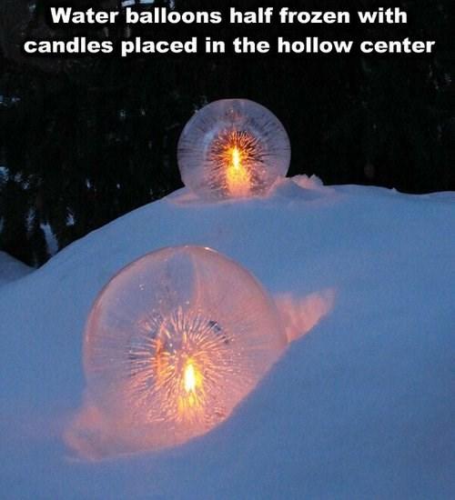 christmas design lantern winter - 7960507392