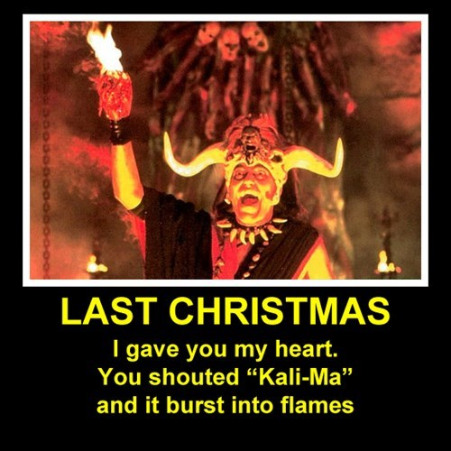 christmas,Indiana Jones,funny,song