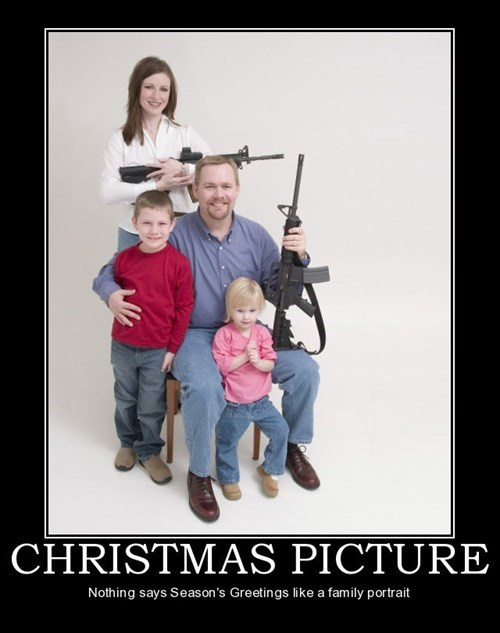 christmas,kids,family portrait,funny,wtf