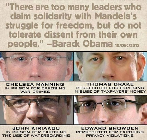 government freedom obama presidents - 7960577280