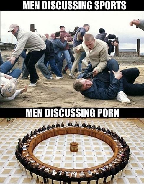 men discussions sports - 7960643072