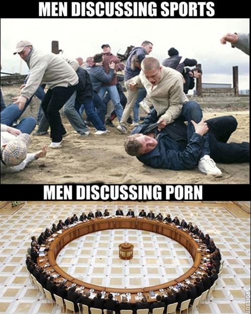 men vs women pr0n sports dating - 7960716288