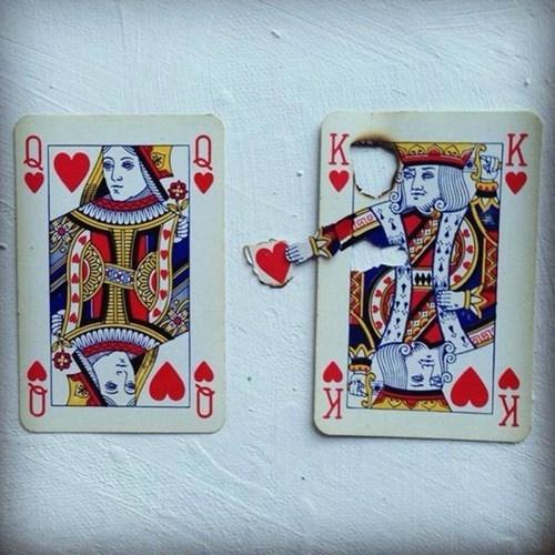 cards cute - 7960730368
