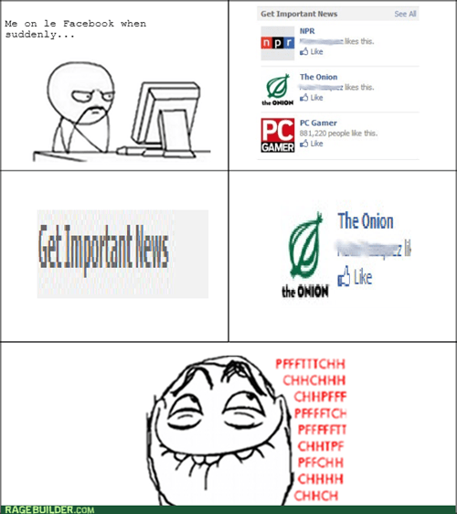 news the onion facebook computer guy - 7961277952