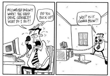 computers web comics - 7961833472