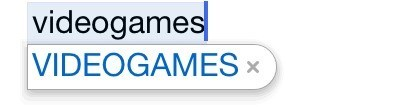 autocorrect,video games,text