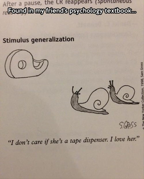 comics,funny,snails,tape