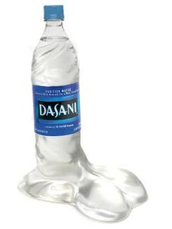 bottles wtf water - 7962297344