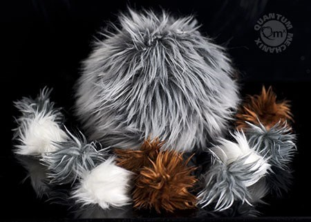 for sale Star Trek tribbles - 7962304000
