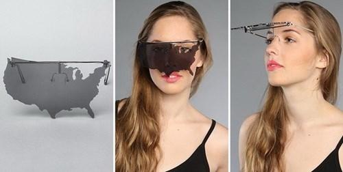 america glasses - 7962340608